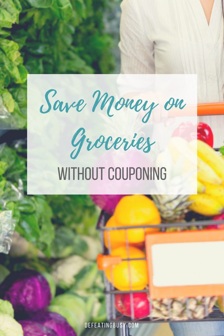 save groceries 2